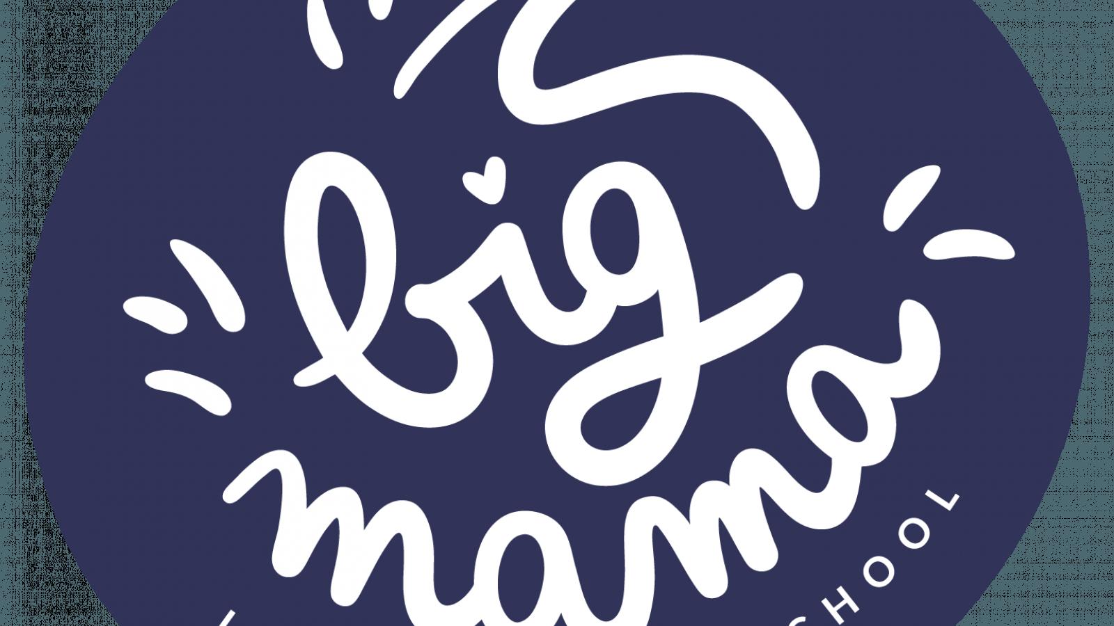 Big Mama Surf School