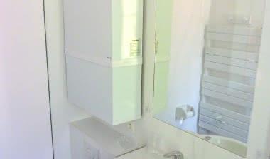 salle-d-eau-renovee-2
