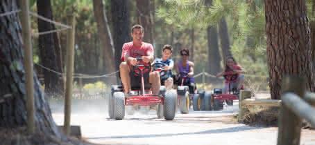 Kart Aventure2