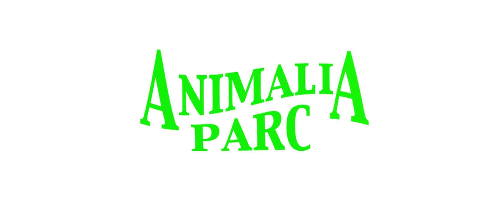 Animalia Parc - Accrobranche