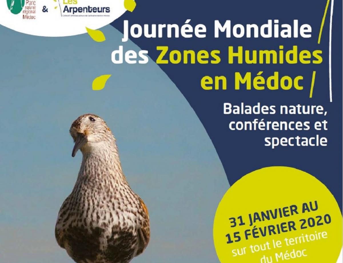 Journees-zones-humides-2020
