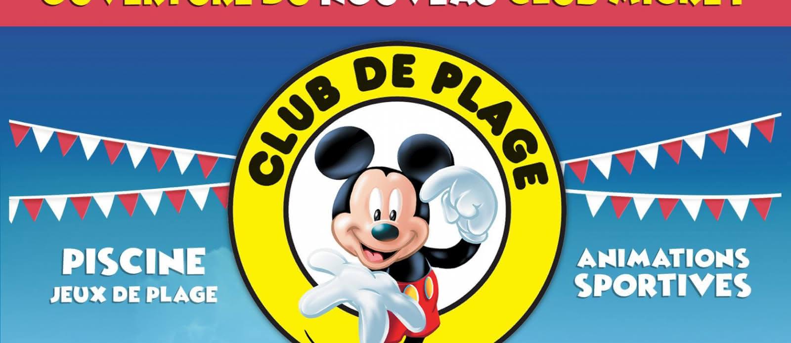Club-mickey2