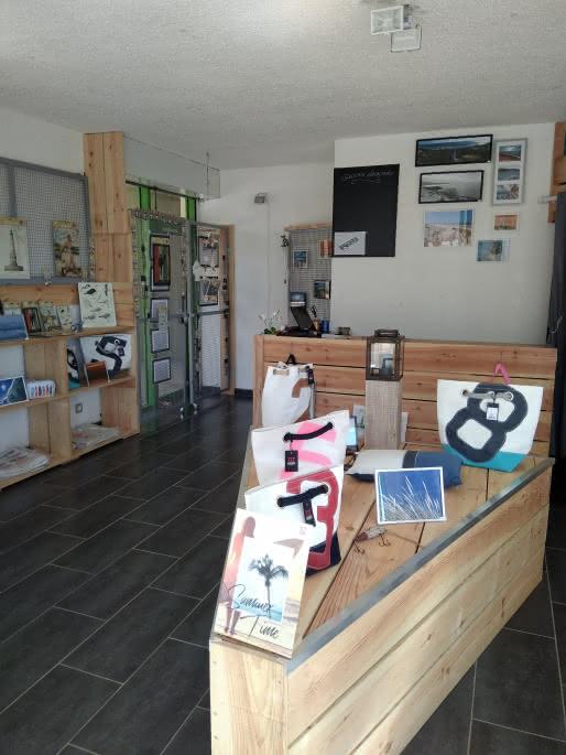 La Galerie de Lacadeau4