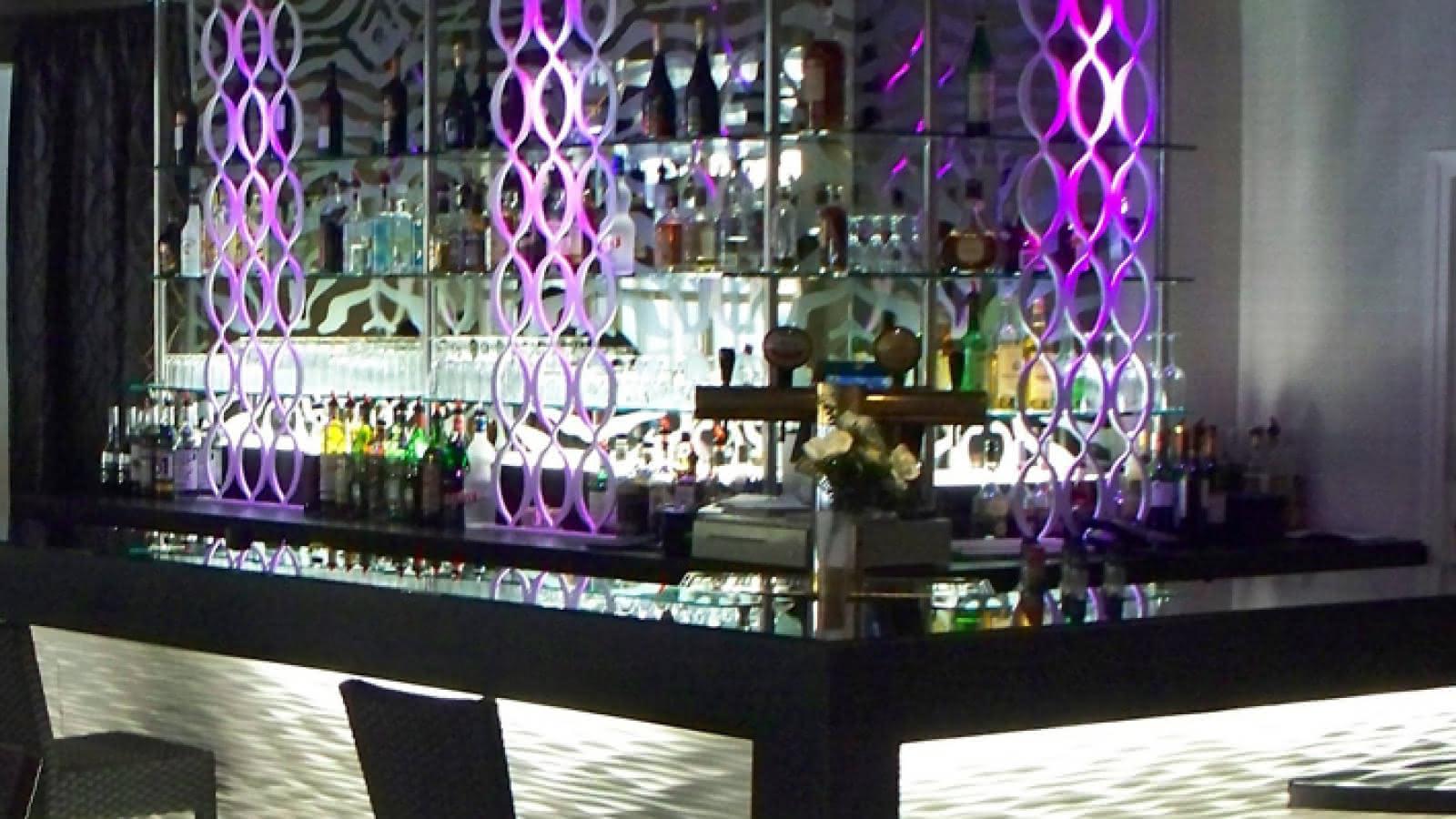 Casino Lacanau