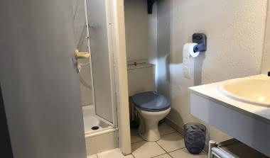 6-salle-d-eau-9