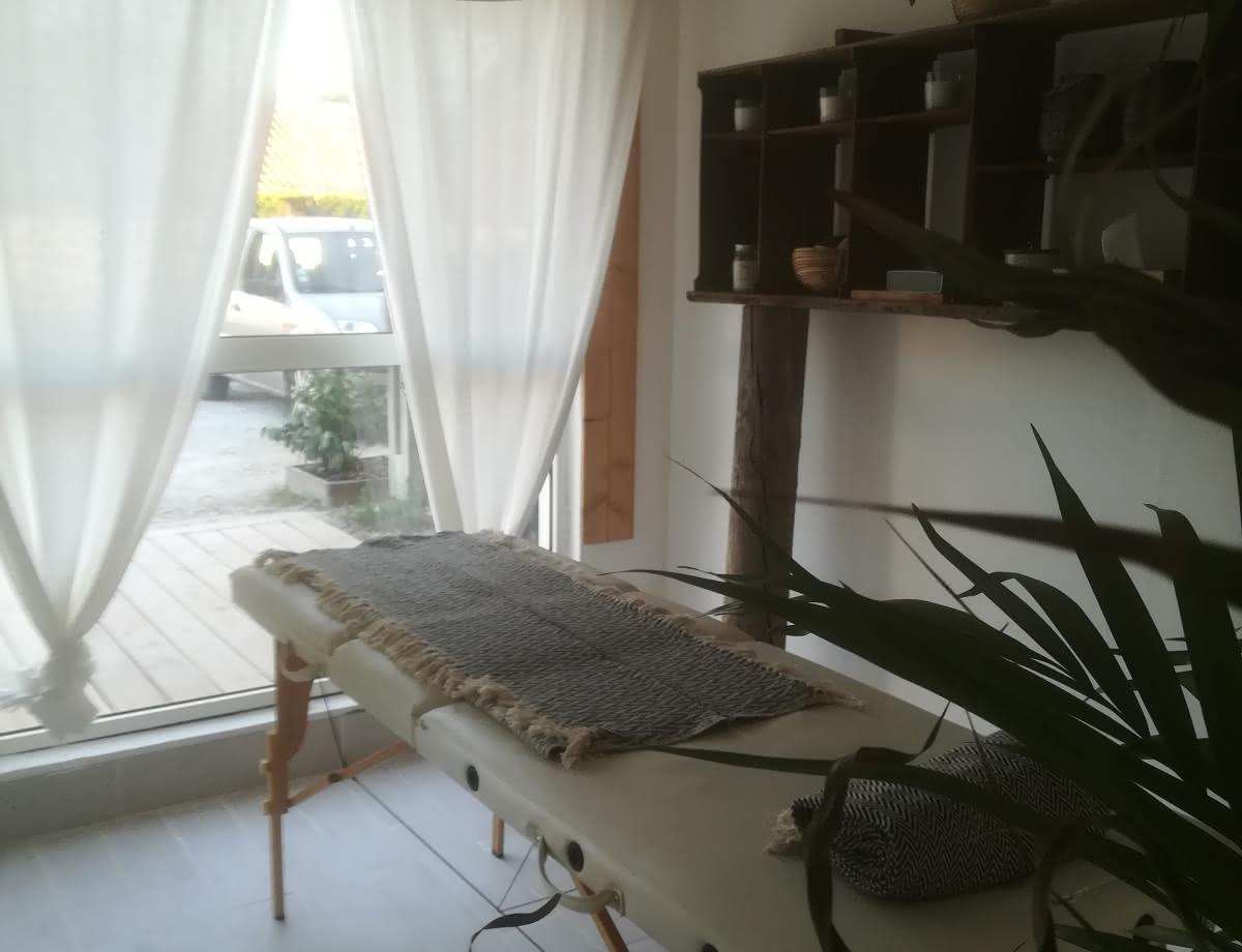Anamaya-Massages4