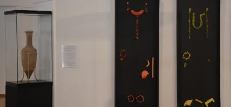 Musée d'Art Contemporain de Soulac DSC_0216