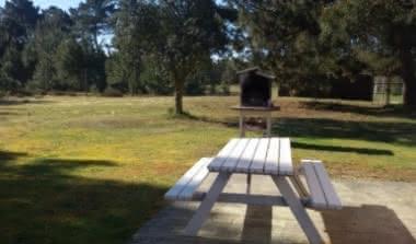 Gite Plaisance - Locations - Naujac(7)