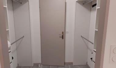 Appartement spacieux - Lacanau Océan 5