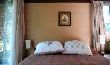 Location de vacances - Madame Mackenzie - Lacanau(14)