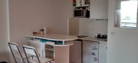comptoir-cuisine