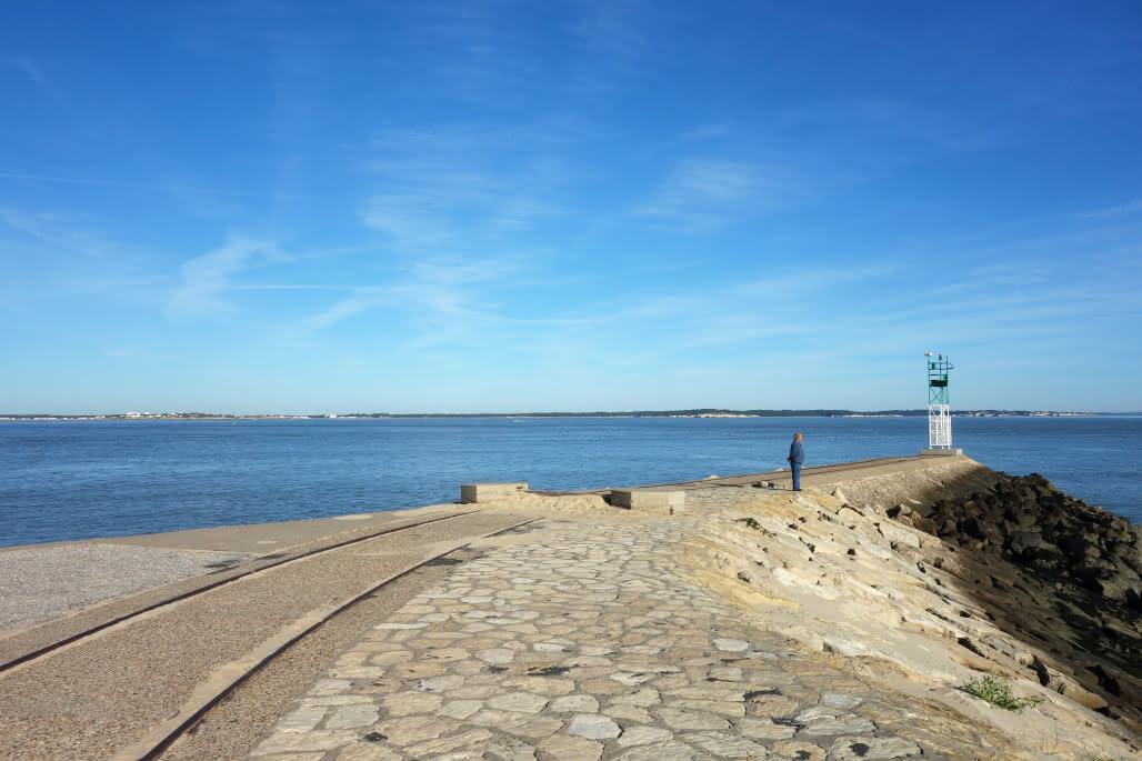 Port Bloc - © Médoc Atlantique (5)