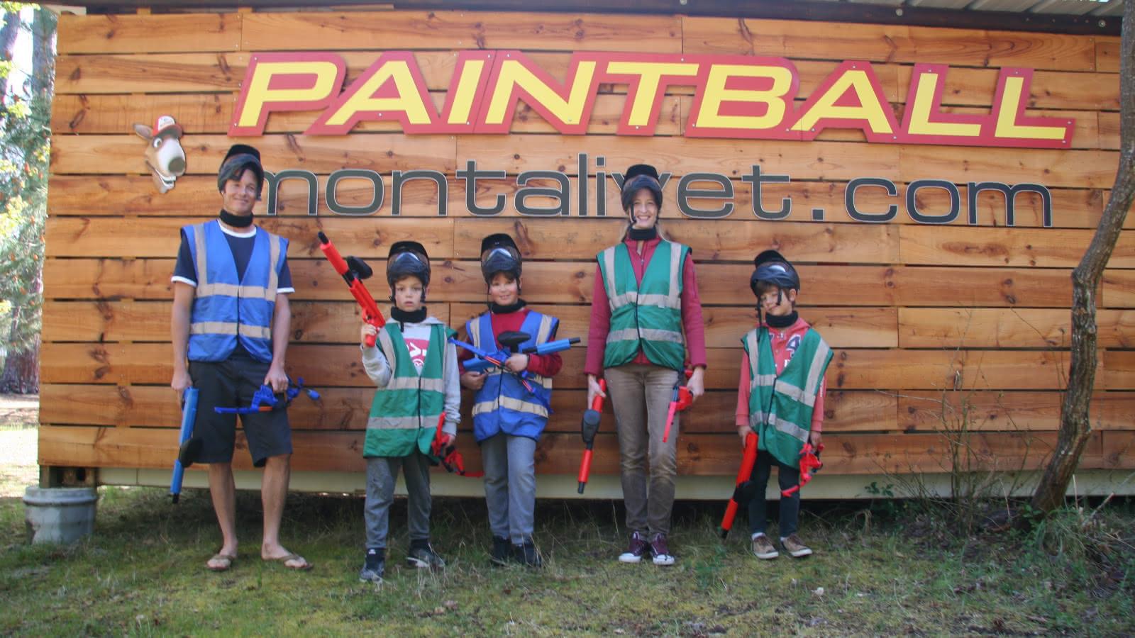 Paintball---Kids-4