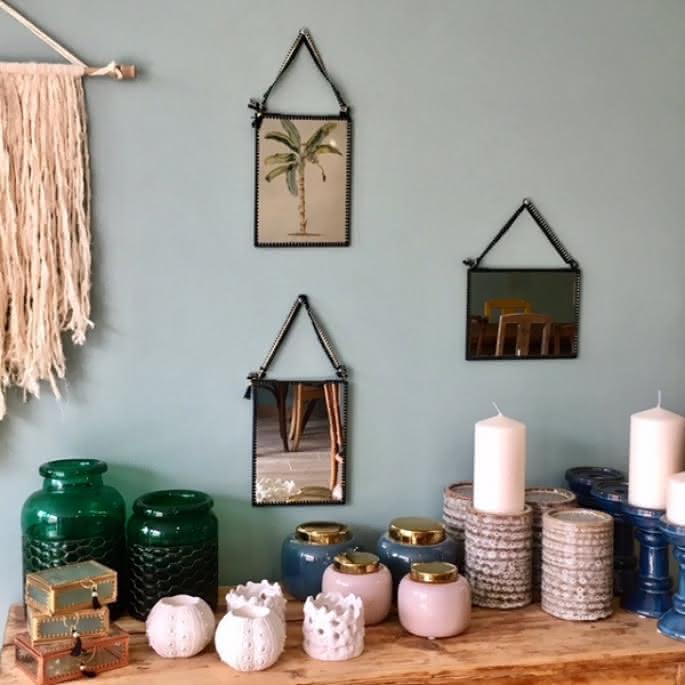 Chaï Tea & House11