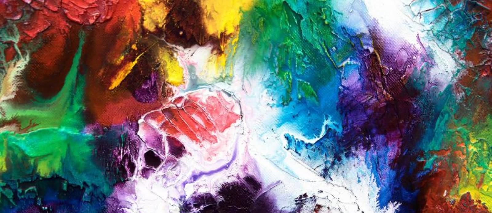 Exposition-Artistes-Canaulais