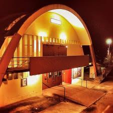 Cinéma Lou Hapchot