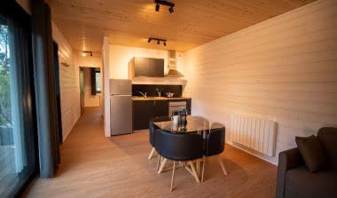 Lacanau Moutchic Inn(11)