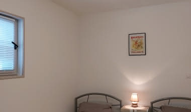 Appartement spacieux - Lacanau Océan 8
