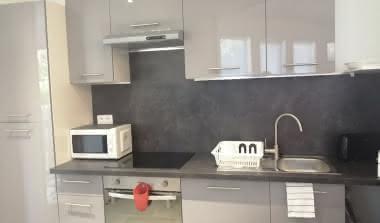 Appartement spacieux - Lacanau Océan 3