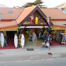 home spot surf shop