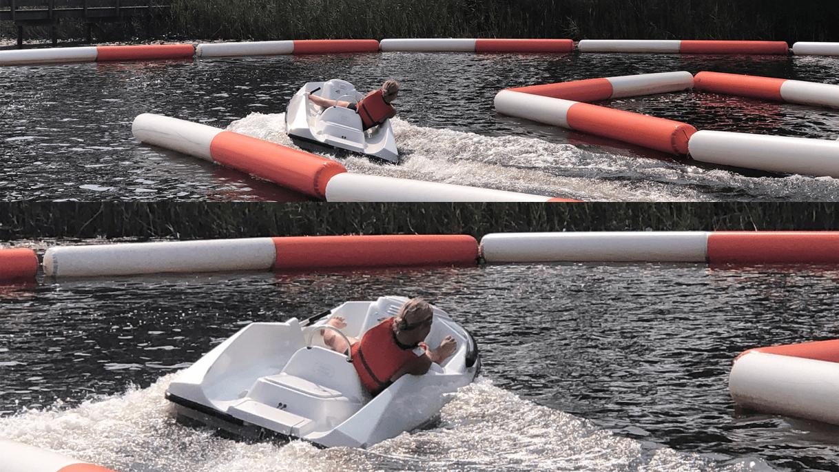 Aqua-Speed-2