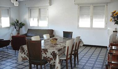 Guide hébergement Appartement Gueytron-Faux Vendays-Montalivet