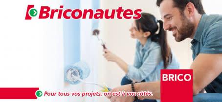 Les Briconautes