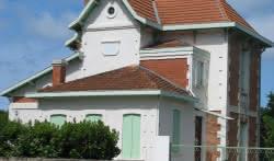 Villa Jeanna (2)
