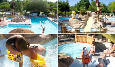 camping-des-familles__piscine_grayan