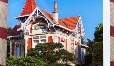 La Villa Bacchus15
