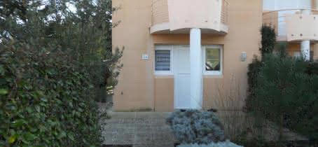 villa arros 3