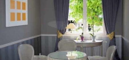 Soulac-sur-Mer - Hôtel des Pins