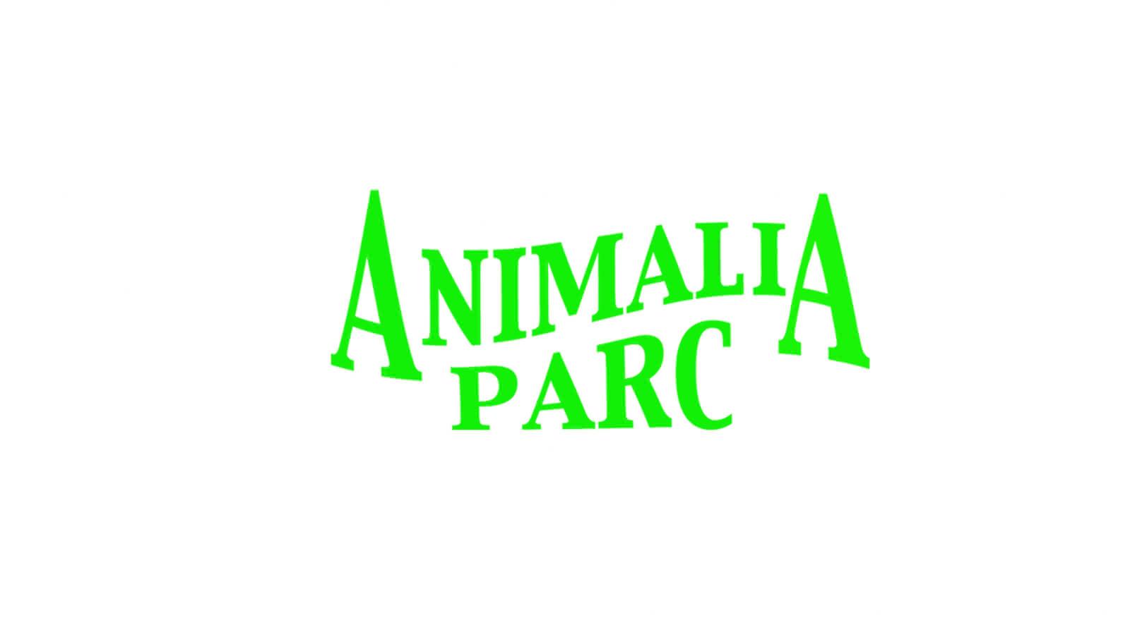 Animalia Parc
