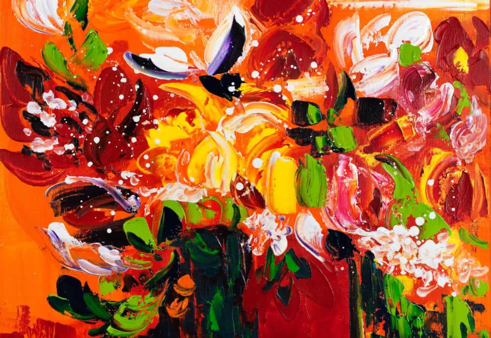 bouquet-OT
