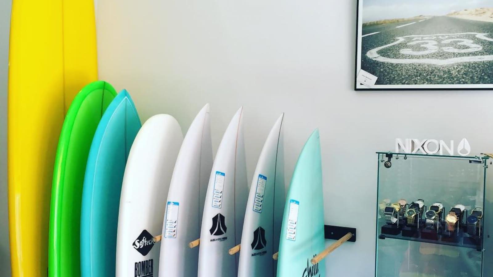 Vagalam-surf-shop-4