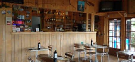Brasserie du Phare2